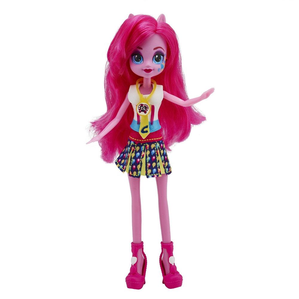 этого картинки куклы пинки пай все образы рисунки эвер афтер
