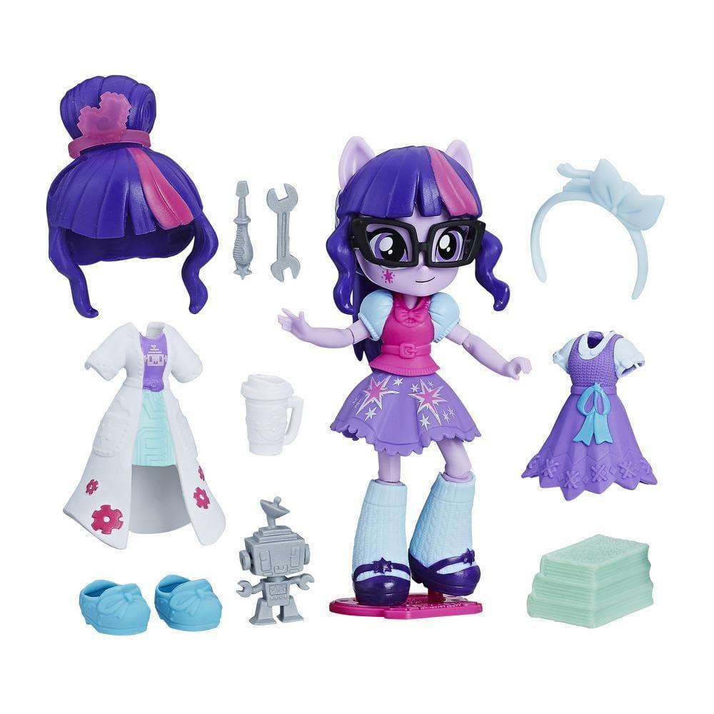 Картинки куклы эквестрия герлз минис наборы