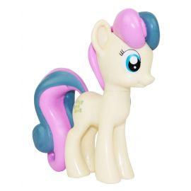 Эксклюзивная фигурка My Little Pony - Свити Дропс (Бон-Бон), фото 1