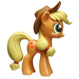Эксклюзивная фигурка My Little Pony - Applejack, фото 1