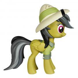 Эксклюзивная фигурка My Little Pony - Daring Do Dazzle, фото 1