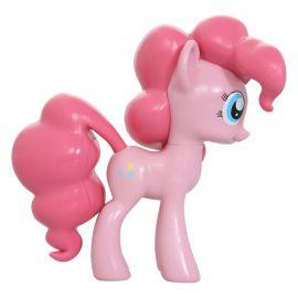 Эксклюзивная фигурка My Little Pony - Pinkie Pie, фото 1
