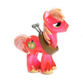 Эксклюзивная фигурка My Little Pony - Big McIntosh (кристальная версия), фото 1