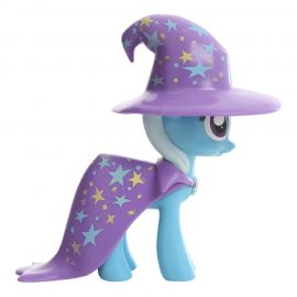 Эксклюзивная фигурка My Little Pony - Trixie Lulamoon, фото 1