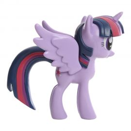Эксклюзивная фигурка My Little Pony - Princess Twilight Sparkle, фото 1