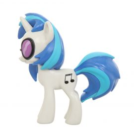 Эксклюзивная фигурка My Little Pony - DJ Pon-3, фото 1