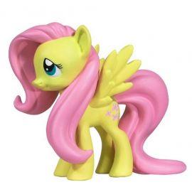 Эксклюзивная фигурка My Little Pony - Флатершай, фото 1