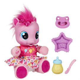 Малютка пони Пинки Пай My Little Pony, фото 1