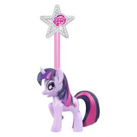 Брелок-фонарик My Little Pony - Твайлайт Спаркл, фото 1