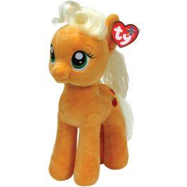 Мягкая игрушка пони Эплджек, 28 см, фото 1