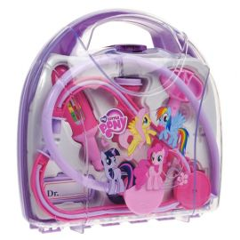 Набор доктора My little Pony, фото 1
