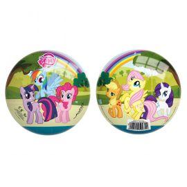 Мячик My Little Pony, 13 см, фото 1