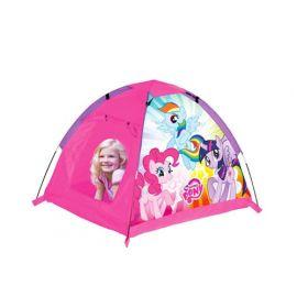 Детская палатка My Little Pony, фото 1