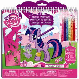 "My Little Pony Портфолио ""Моя Маленькая Пони"", фото 1"