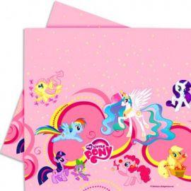 Скатерть My Little Pony, фото 1