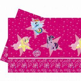 Скатерть My Little Pony, 120 x 180 см, фото 1