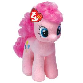 Мягкая игрушка пони Пинки Пай, 28 см, фото 1