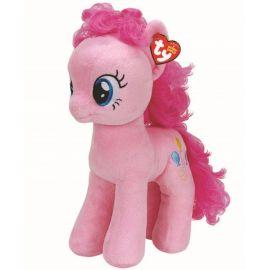 Мягкая игрушка Пинки Пай, 40 см, фото 1