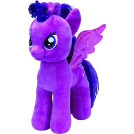 Мягкая игрушка Твайлайт Спаркл, 43 см, фото 1