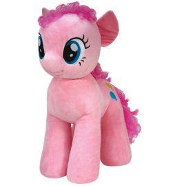 Большая мягкая игрушка Пинки Пай, 76 см, фото 1