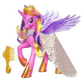 Принцесса Каденс My Little Pony, фото 1