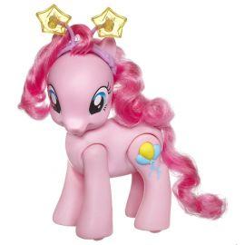 Озорная Пинки Пай My Little Pony, фото 1