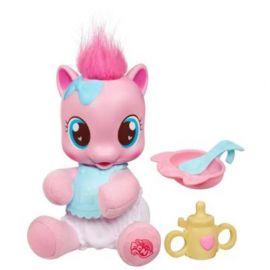 Мягкая малышка Пинки Пай, фото 1
