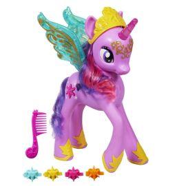Принцесса Твайлайт Спаркл My Little Pony, фото 1
