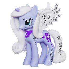 "Набор ""Укрась пони"" - Принцесса Луна, фото 1"
