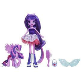Кукла Equestria Girls - Твайлайт Спаркл, фото 1