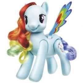 Проворная Рейнбоу Дэш My Little Pony, фото 1