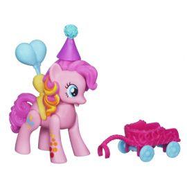 Летающие пони - Пинки Пай, фото 1