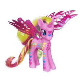 """Пони  """"Делюкс"""" принцесса Каденс с волшебными крыльями, фото 1"""