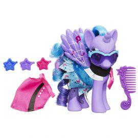 "Пони-модница My Little Pony ""Trough the Mirror"" - Принцесса Луна, фото 1"