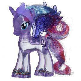 Пони с блестками Принцесса Луна Rainbow Power, фото 1