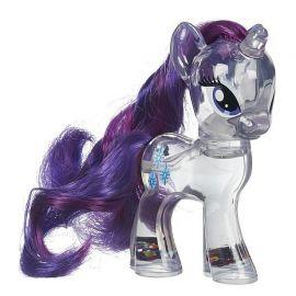 Пони с блестками Рарити Cutie Mark Magic, фото 1