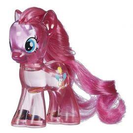 Пони с блестками Пинки Пай Cutie Mark Magic, фото 1
