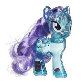 Пони с блестками Даймонд Минт Cutie Mark Magic, фото 1