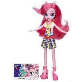 """Кукла """"School Spirit"""" Девушки Эквестрии - Пинки Пай, фото 1"""