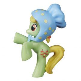 "Фигурка пони Эппл Манчиз My Little Pony ""Яблочная аллея"", фото 1"