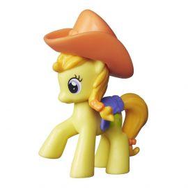 "Фигурка пони Джонаголд My Little Pony ""Яблочная аллея"", фото 1"