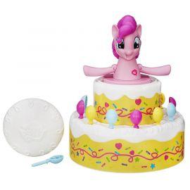"""Настольная игра """"Сюрприз Пинки Пай"""" My Little Pony, фото 1"""