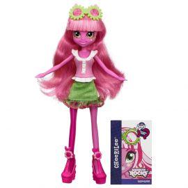 "Кукла ""Rainbow Rocks Neon"" Девушки Эквестрии - Черили, фото 1"
