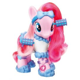 Пони-модница Cutie Mark Magic - Pinkie Pie, фото 1