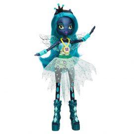 "Кукла Ponymania ""Девушки Эквестрии"" - Королева Кризалис, фото 1"