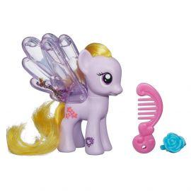 Пони с блестками Лили Блоссом Cutie Mark Magic, фото 1