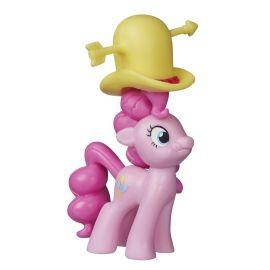"""Мини-фигурка пони Пинки Пай """"Май Литл Пони"""", фото 1"""