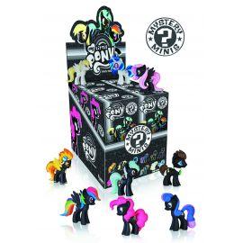 Мини-фигурка пони в закрытой упаковке Mystery Minis, серия 1, фото 1