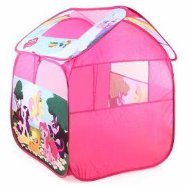 """Игровая палатка """"Мои Маленькие Пони"""" в сумке, фото 1"""