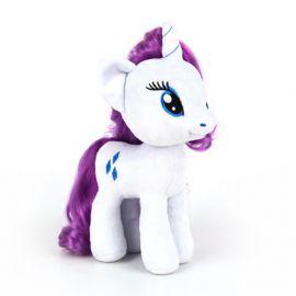 Мягкая игрушка пони Рарити, 23 см, фото 1